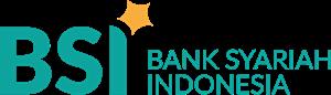 Shio Kambing 3 Bank bsi